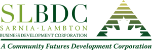 Sarnia Lambton Business Development Corporation